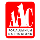 Aluminium & Allied Centre