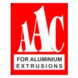 Aluminium & Allied Centre