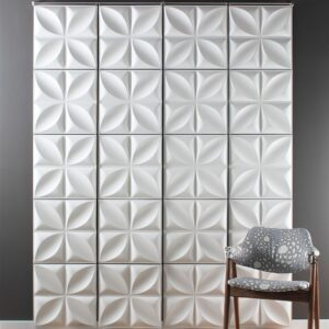 WALL CLADDING PANEL