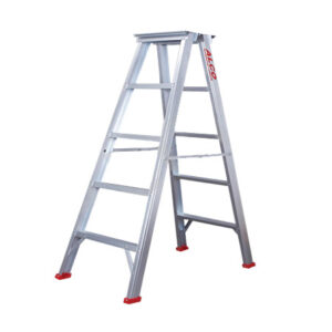 ALCO Self Support Super Strong Ladder