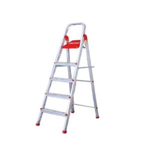 ALCO American Ladder