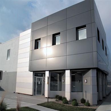 Aluminium Composite Panel Aluminium Allied Centre Aluminium Allied Centre