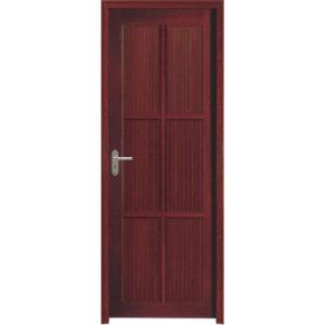Aluminum Door DOR07