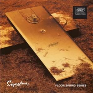 Floor Spring ALD02 (300 x 300)