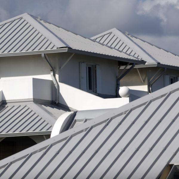 G I Roofing Sheet Aluminium Amp Allied Centre Aluminium