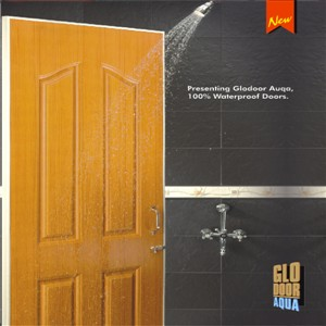 Glodoor-Aqua-Waterproof DOR03 (300 x 300)