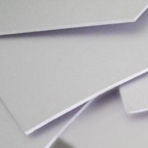 PVC Foam Sheet NIBP05