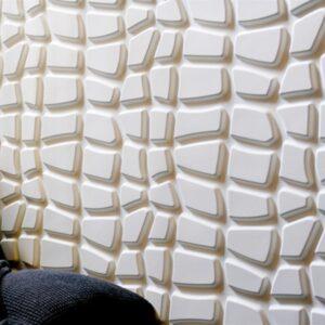 Thomson 3d Panel (1080 x 914) AQ02