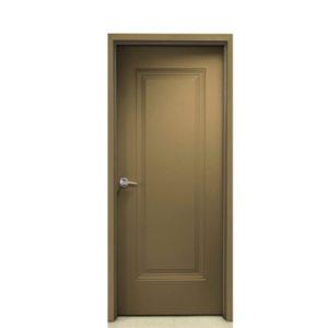 WPC Door DOR02 (600 x 600)