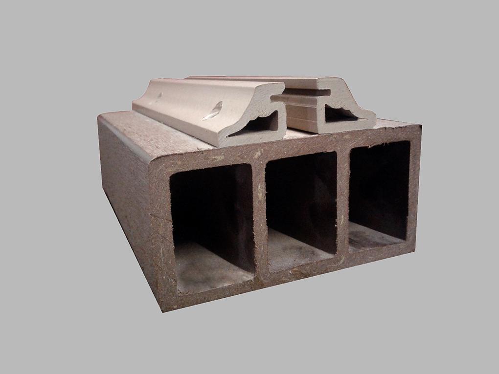 wpc hollow profiles aluminium allied centre aluminium allied centre. Black Bedroom Furniture Sets. Home Design Ideas