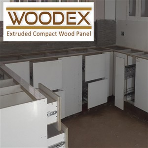 Woodex Work WEX01 (300 x 300)