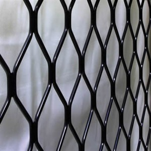 aluminum-diamond-grill-black-powder-coated (300 x 300)