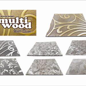 multiwood-wall-decor-MWD02 (1080 x 764)
