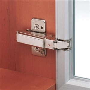 Aluminium Hardware Items (300 x 300)