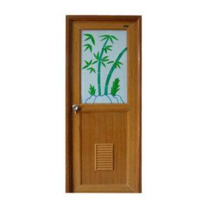 Aluminum Door DOR08