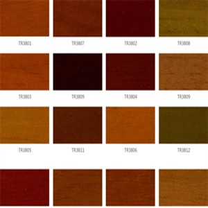 Berger Color Shades (300 x 300)