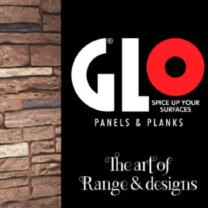 GLO Panels & Planks